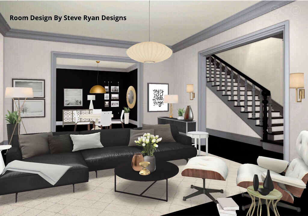 Blog Archives Steve Ryan Designs